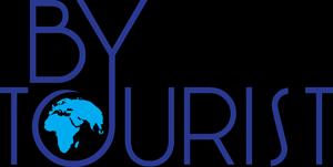 bytourist