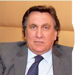 Salvatore Di Leva