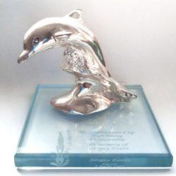 premio-mediterranean-cup-300x300
