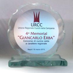 premio-urcc